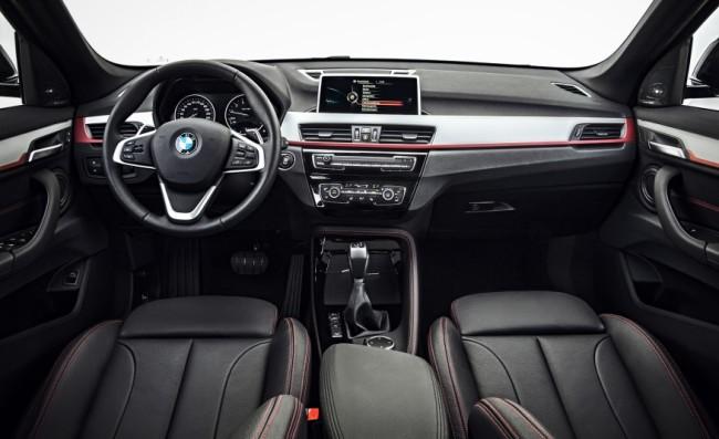 2016-BMW-X1-xDrive25i-Euro-spec-133-876x535