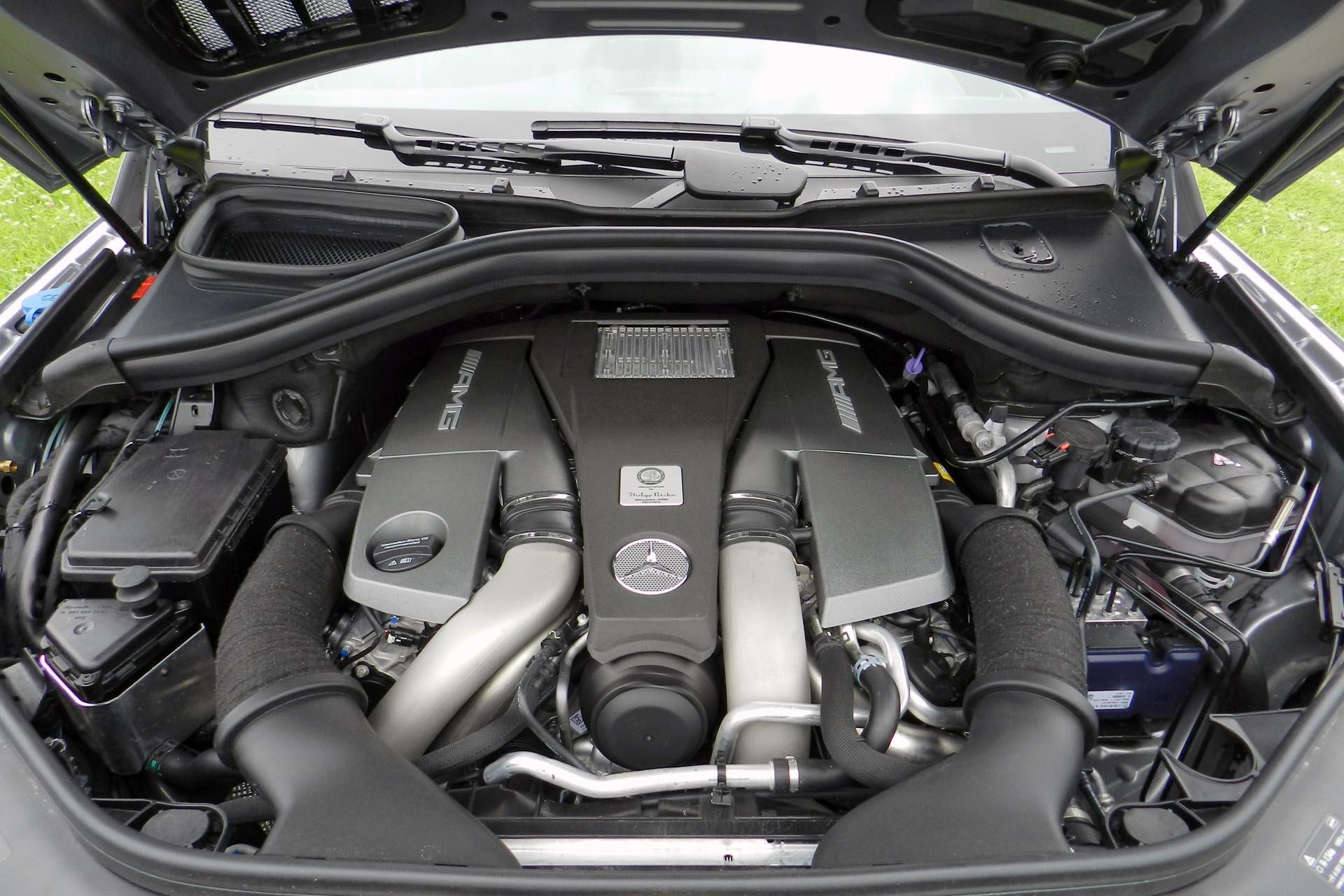 2016 mercedes benz gle 63s amg coupe autos ca