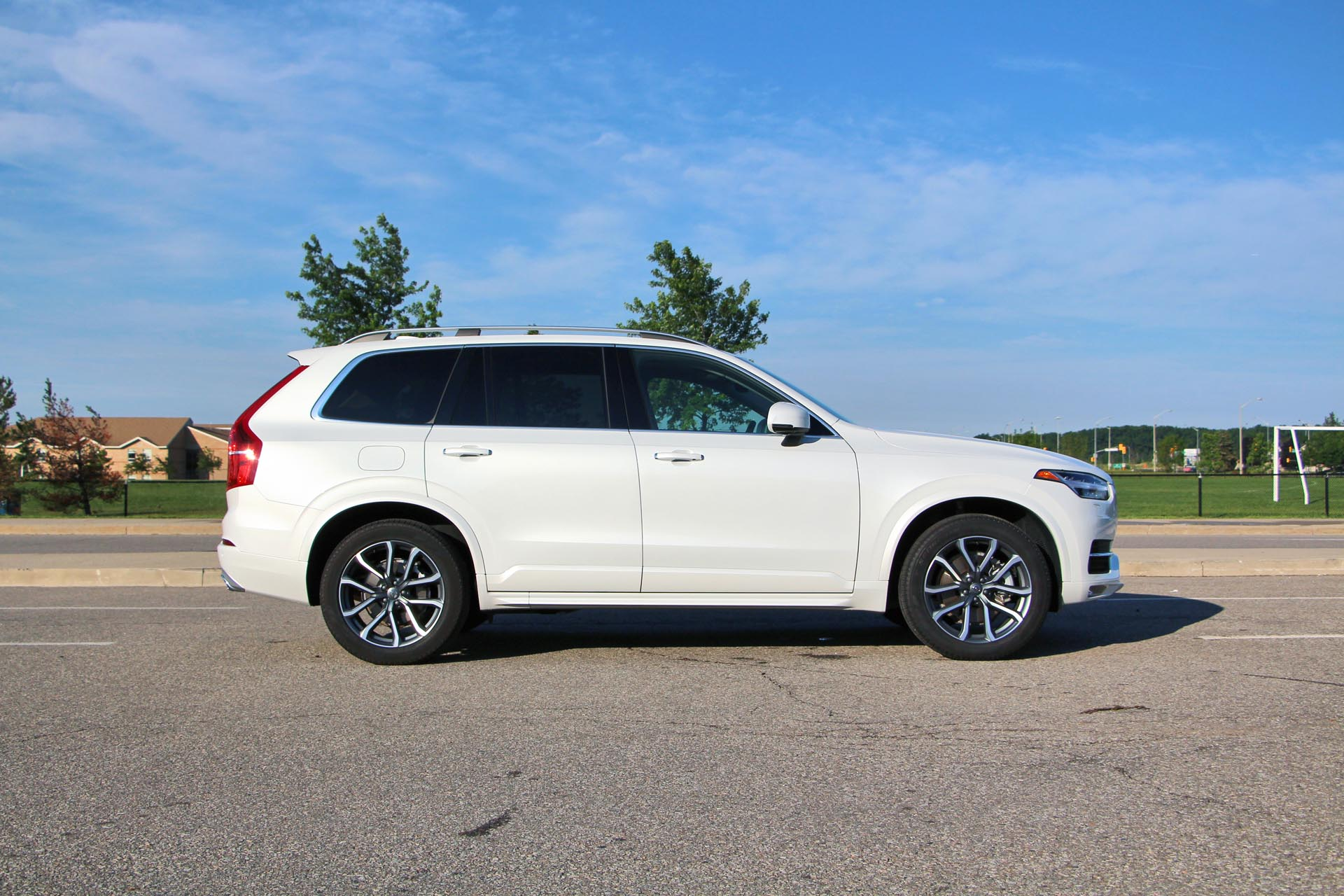 amazing images ratings price volvo news msrp with reviews