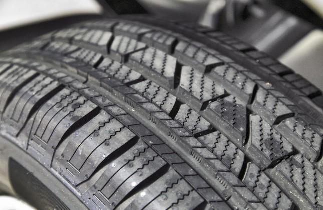 Tire Review Cooper Discoverer Srx Autos Ca