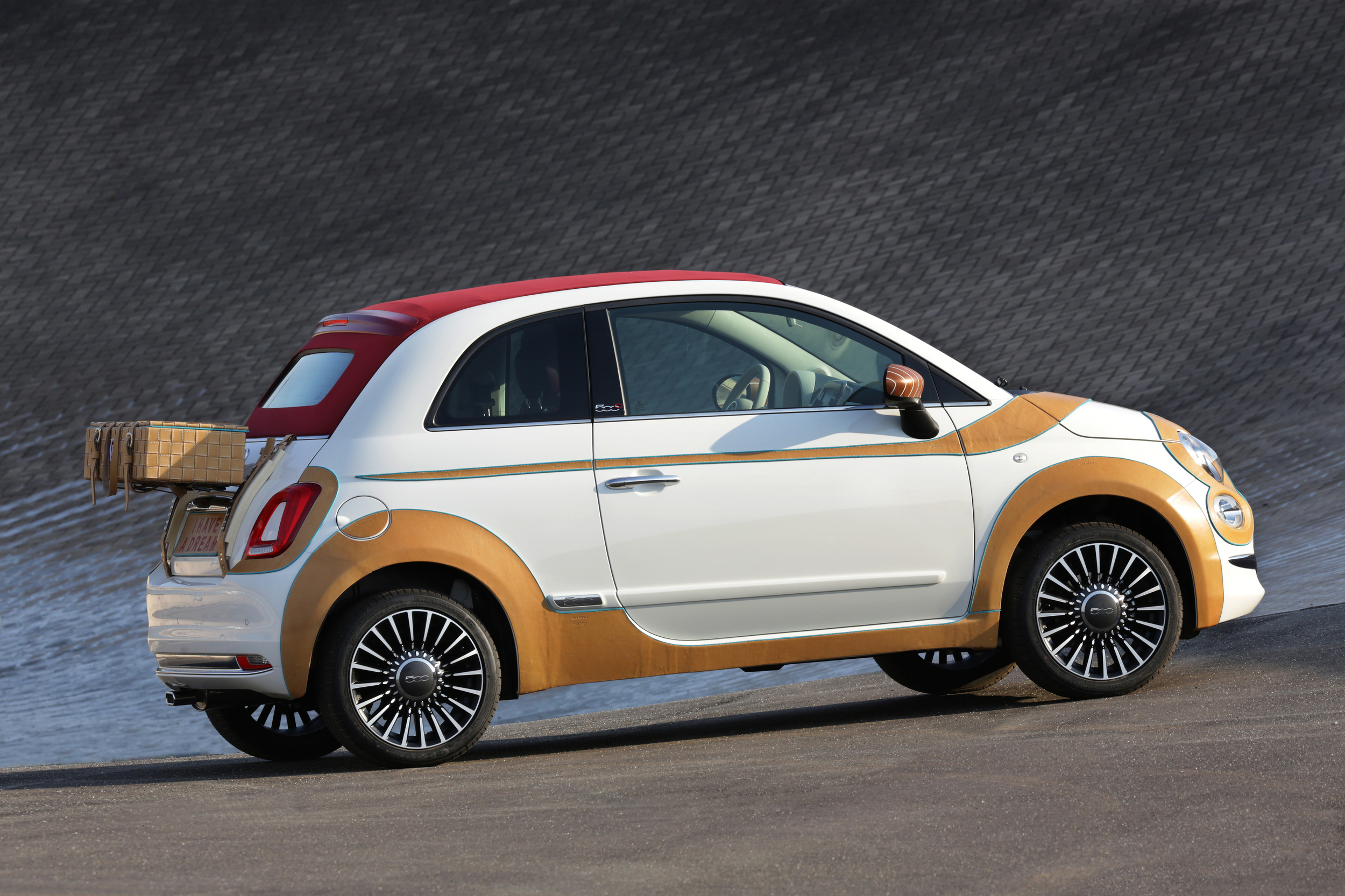 prevnext car all first s top gear clubman cooper reviews fiat the drive new mini vs