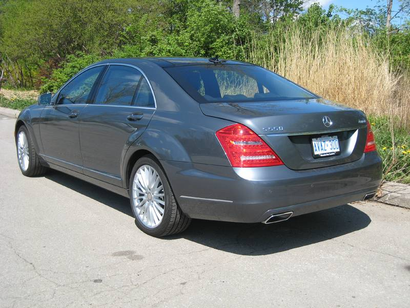 sale vdp island common queens sdn mercedes class print huntington in long nyc benz s available for