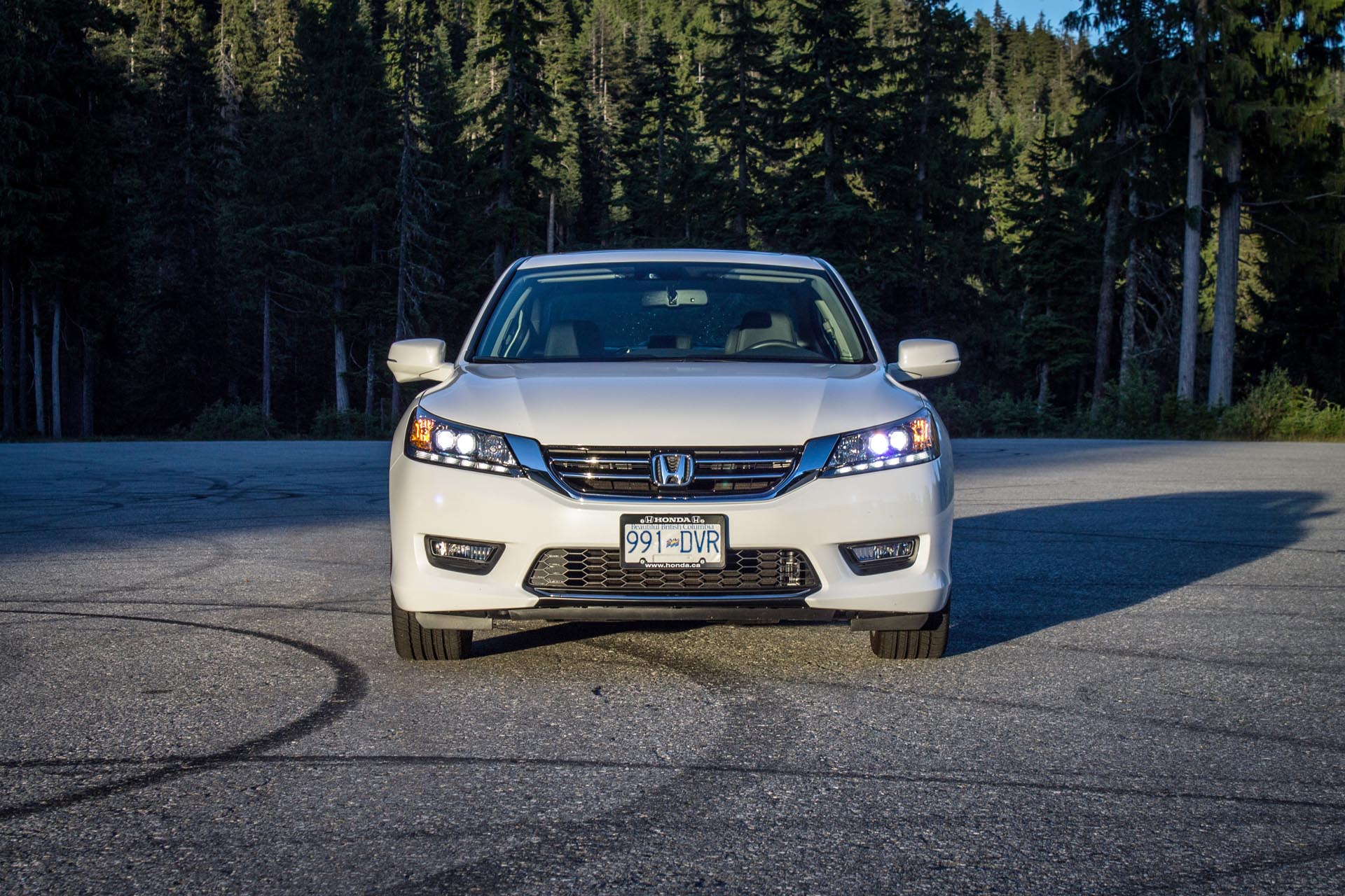 hybrid touring accord news for fix honda l hybrids recalled software