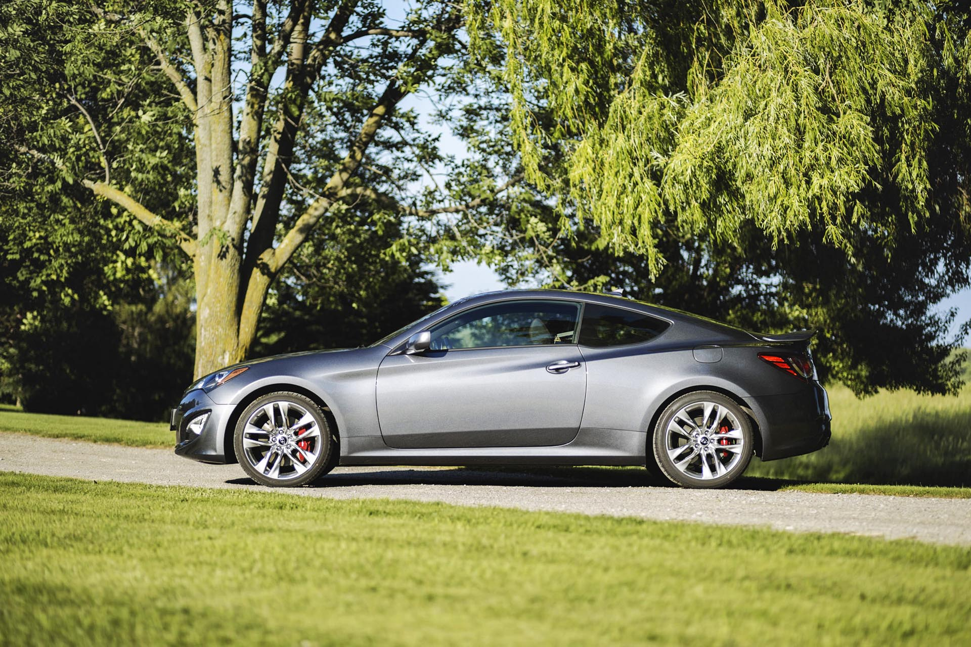 2015 hyundai genesis coupe r spec. Black Bedroom Furniture Sets. Home Design Ideas