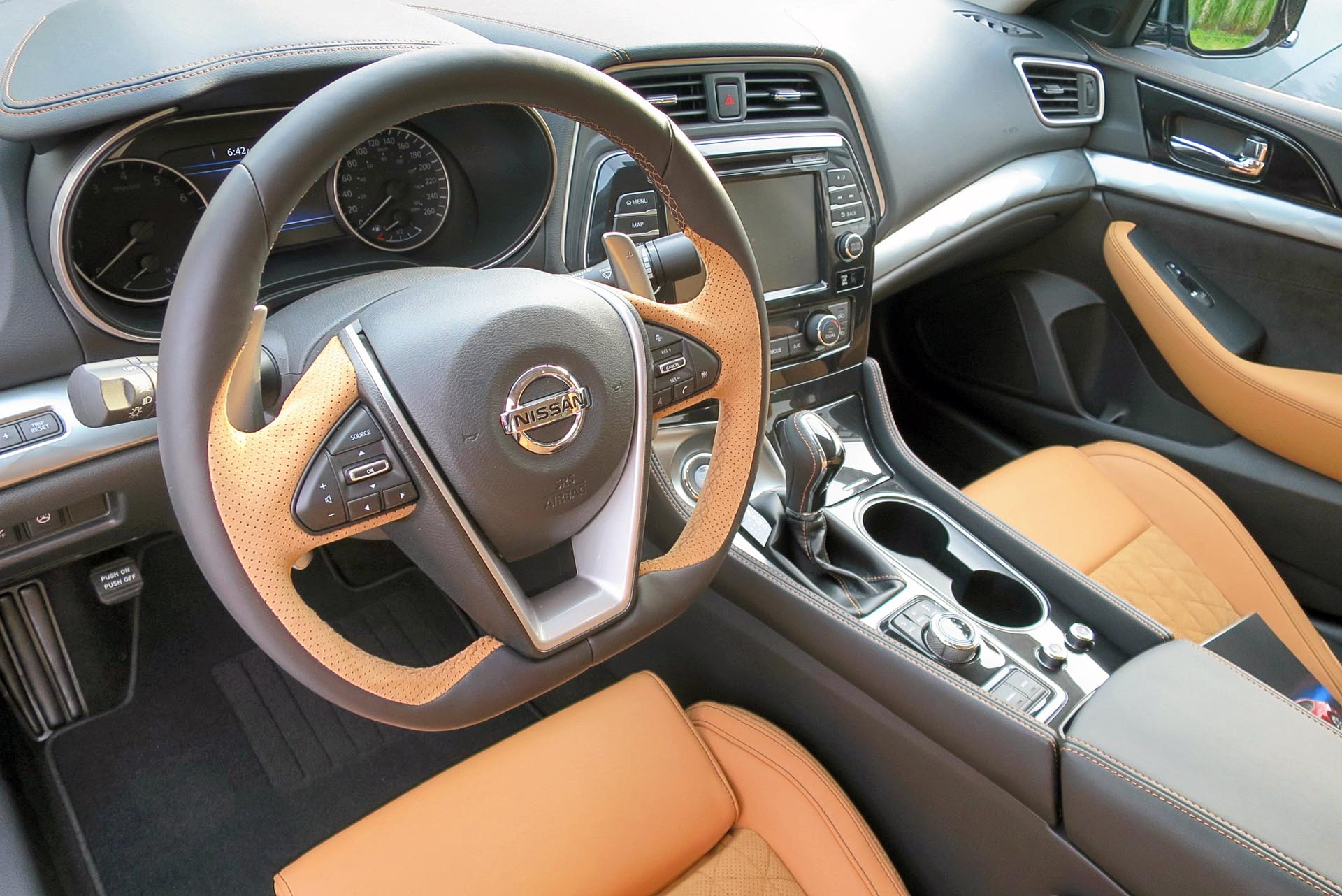 http://www.autos.ca/wp-content/uploads/2015/07/2016-Nissan-Maxima-SR-PW-09.jpg