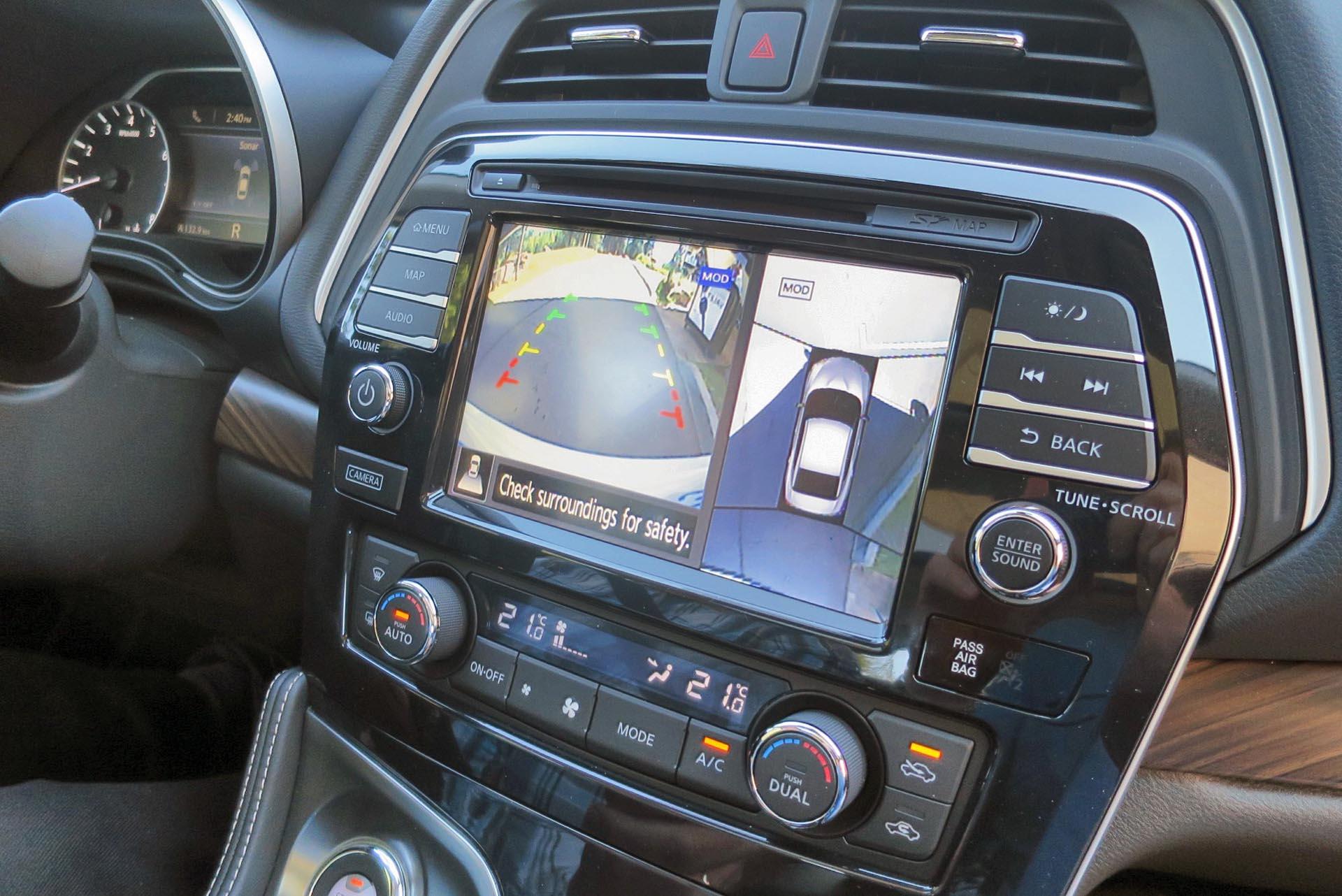 http://www.autos.ca/wp-content/uploads/2015/07/2016-Nissan-Maxima-SR-PW-11.jpg