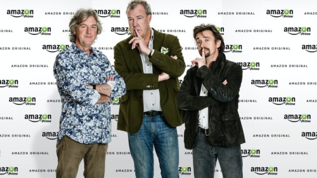 Top-Gear-Amazon-Prime