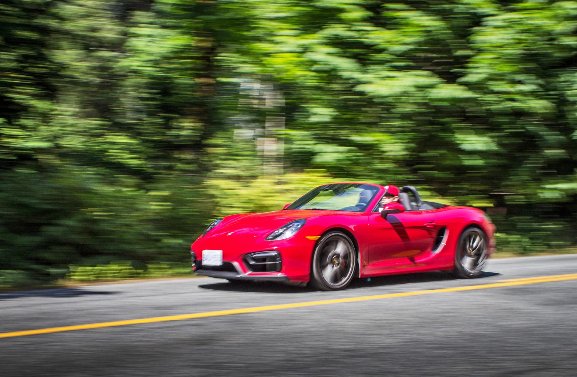 porsche to rename boxster and cayman as 718 series. Black Bedroom Furniture Sets. Home Design Ideas