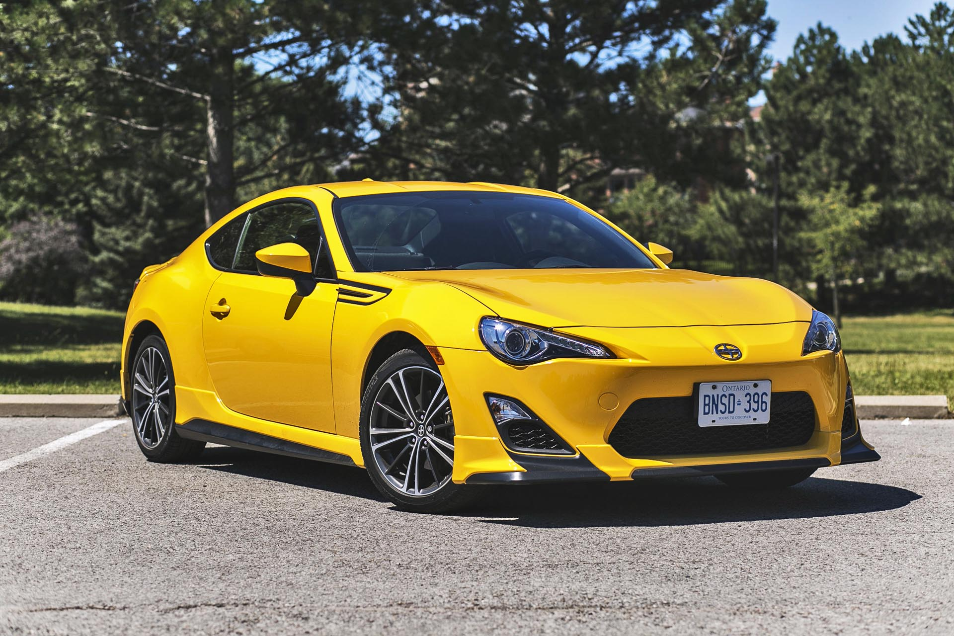 2015 scion fr s release series 1 0. Black Bedroom Furniture Sets. Home Design Ideas