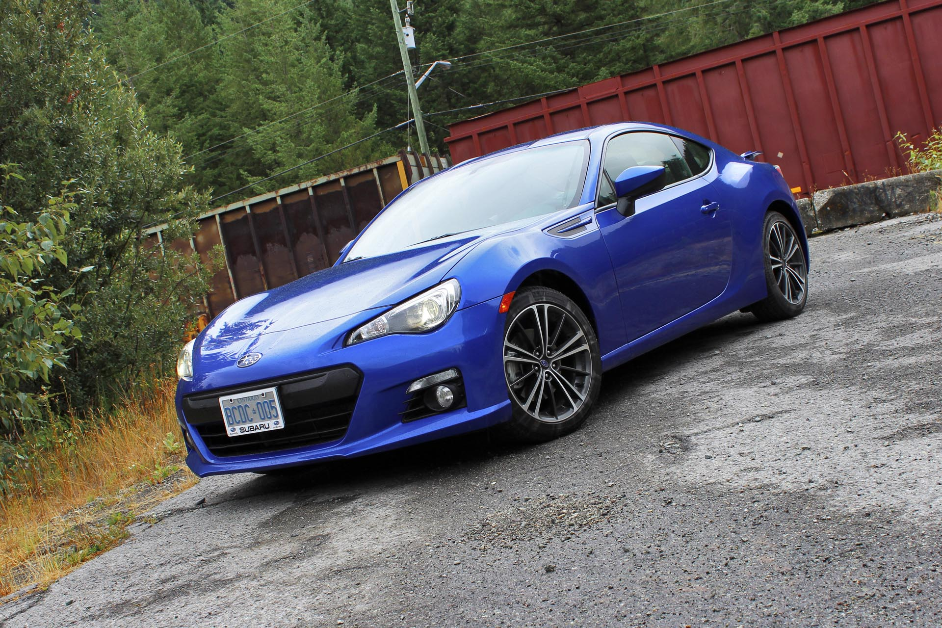 big guy small car 2015 subaru brz. Black Bedroom Furniture Sets. Home Design Ideas