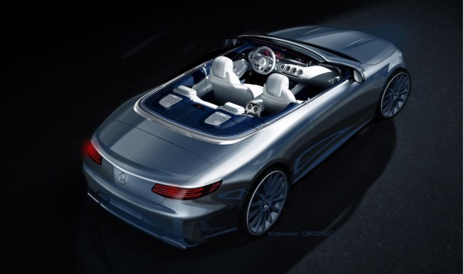 2017-mercedes-benz-s-class-cabriolet-teaser
