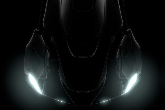 Hyundai N 2025 Vision Gran Turismo 44