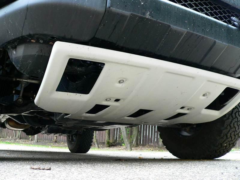 2008 Toyota FJ Cruiser - Autos.ca