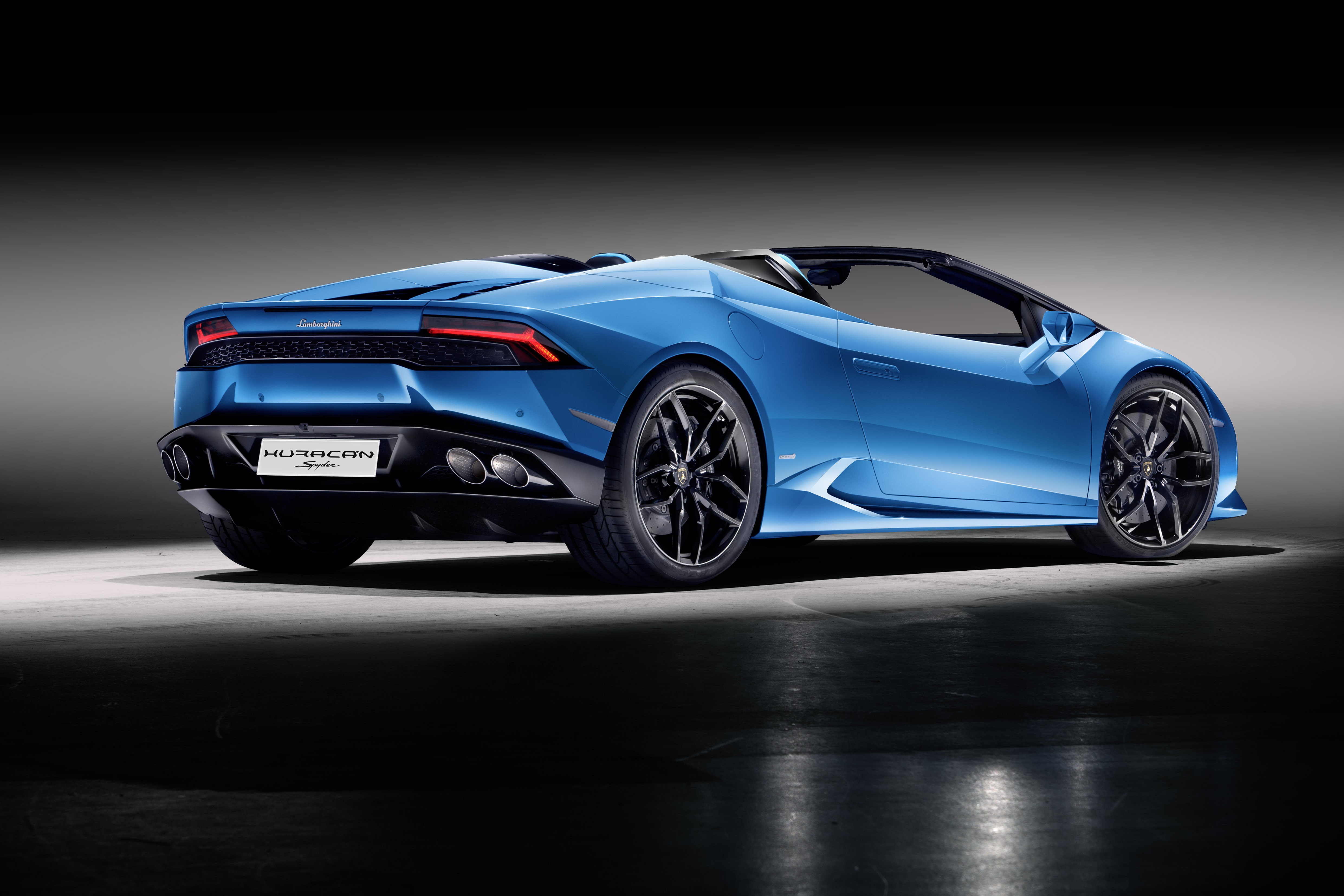 the h convertible car aventador overview sale review connection specs lamborghini photos ratings prices for and
