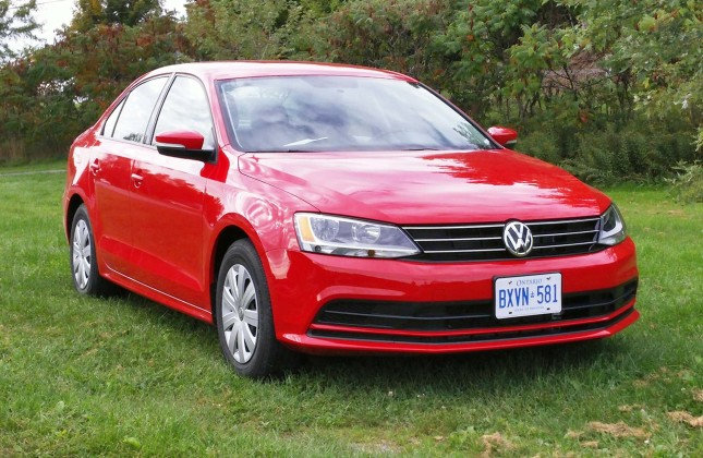first drive 2016 volkswagen jetta. Black Bedroom Furniture Sets. Home Design Ideas