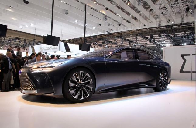 http://www.autos.ca/wp-content/uploads/2015/10/03-JY-Lexus-LF-FC-Concept-645x420.jpg