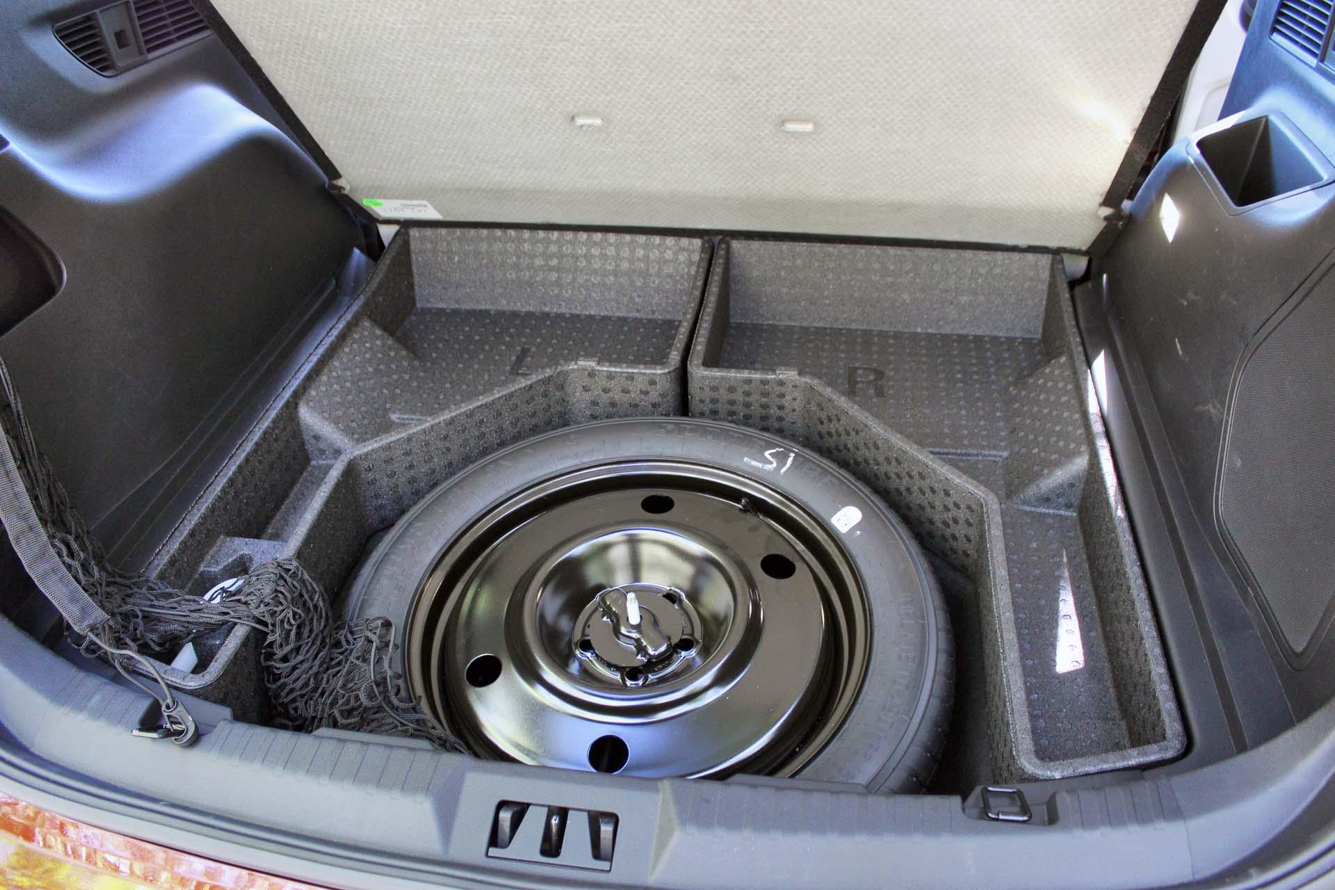 2015 Ford Edge Titanium Autos Ca
