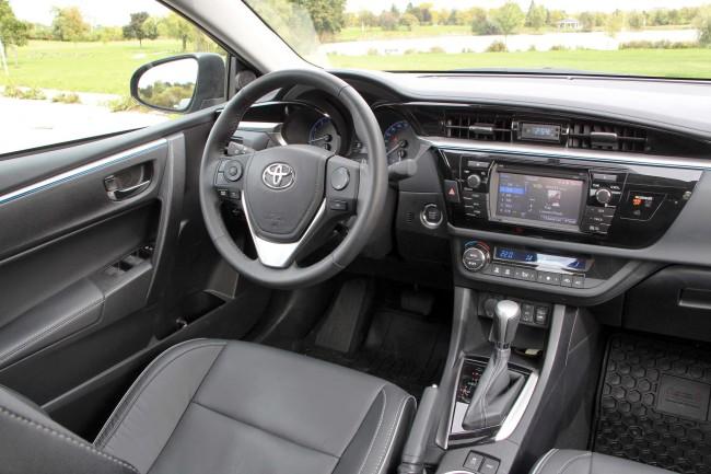 2015 Toyota Corolla SE-JY-05