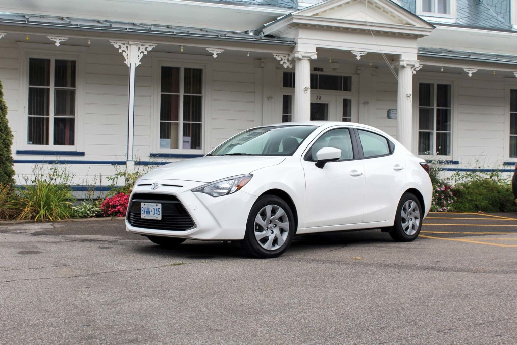 New Toyota Lease And Finance Specials Near Hollywood Fl also 2017 Toyota Yaris Ia Features Specs And Release Date additionally 2017 Toyota Yaris IA together with Toyota Speed Control Richardson Pictures likewise Yarisia. on toyota yaris ia 2017 display audio system