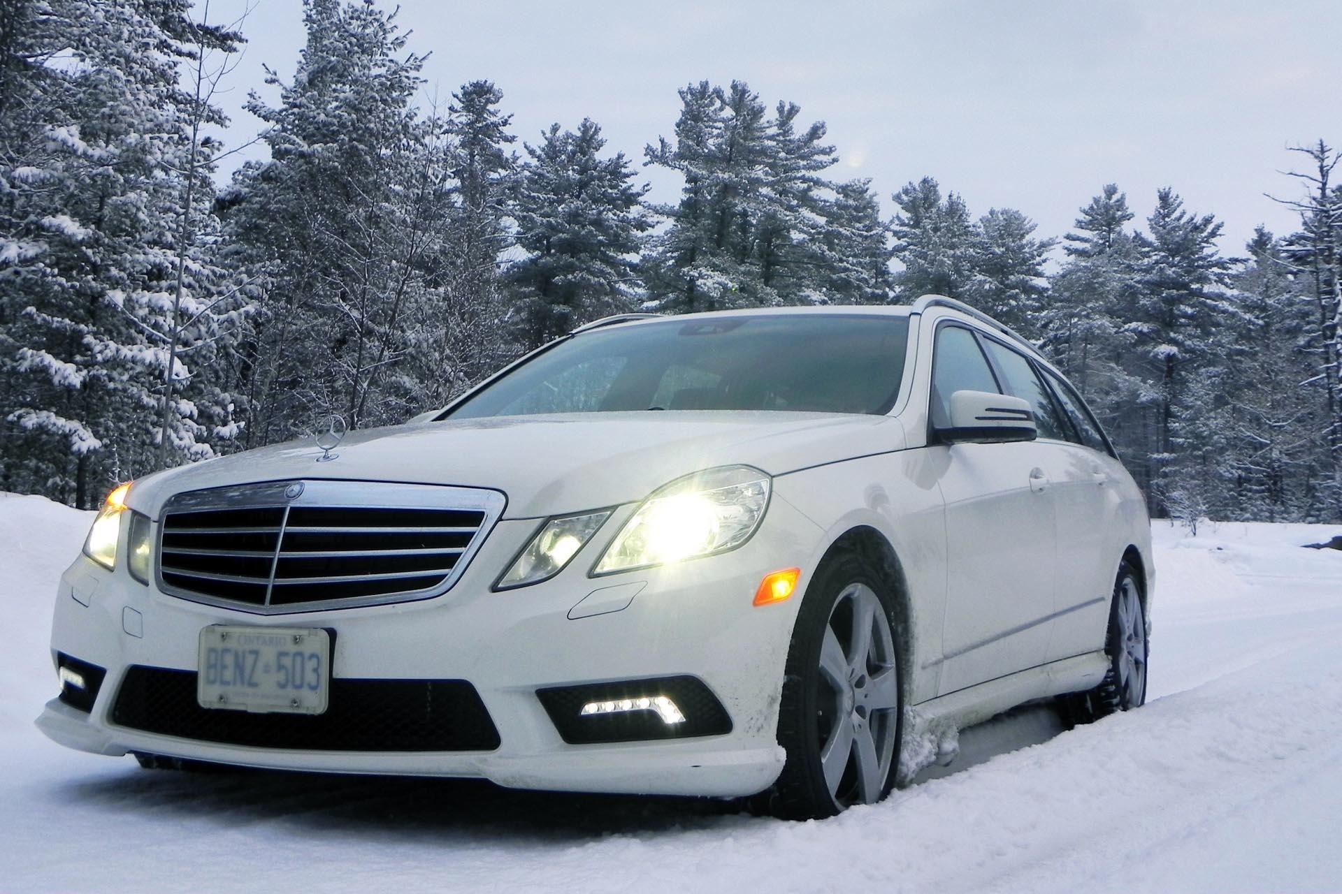 02-JP-Mercedes-Benz-Xenon-Fired
