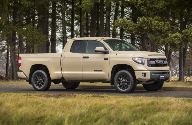 2016 Tundra Trd Pro | 2017 - 2018 Best Cars Reviews