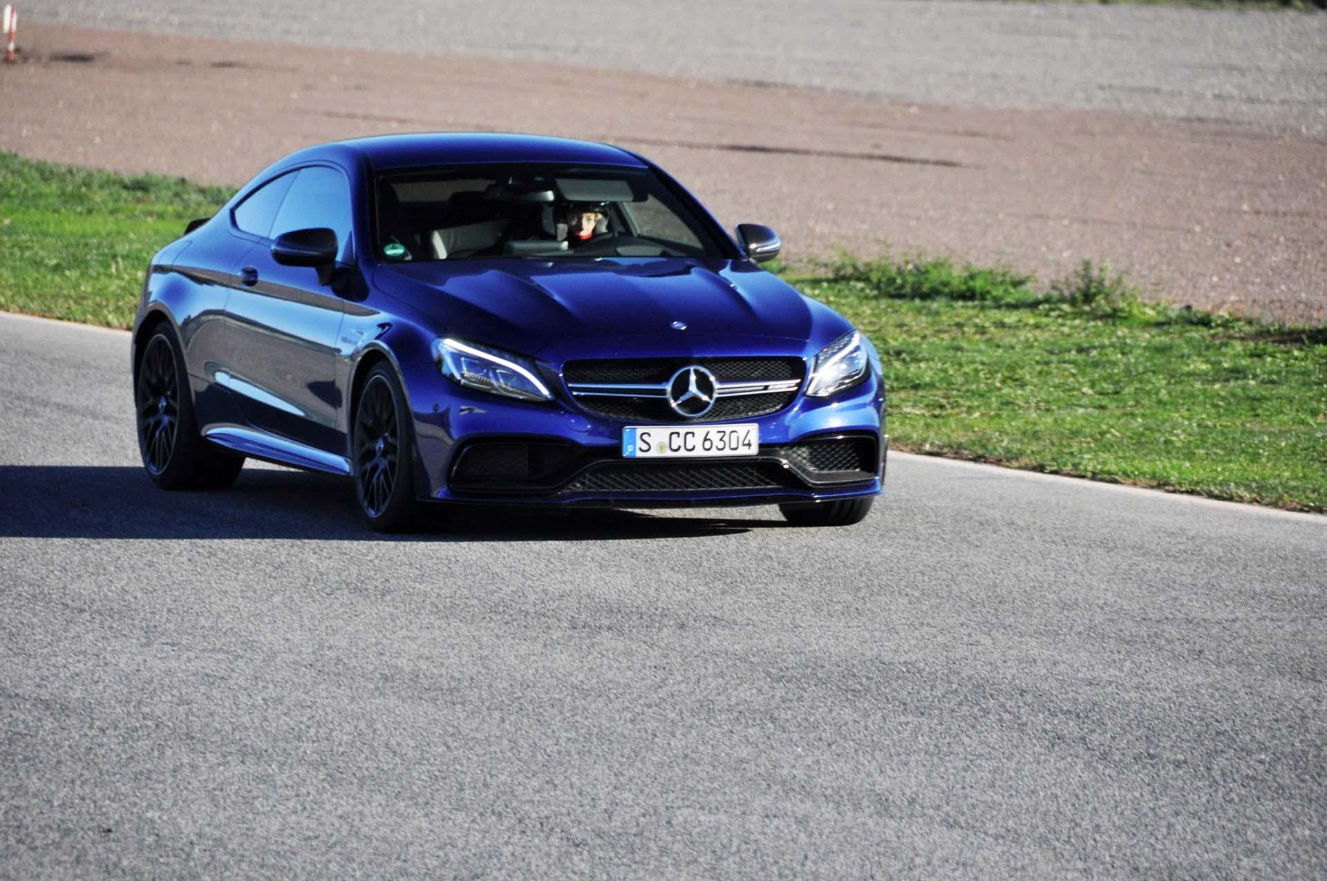 2012 Lexus Is Coupe | Autos Classic Cars Reviews