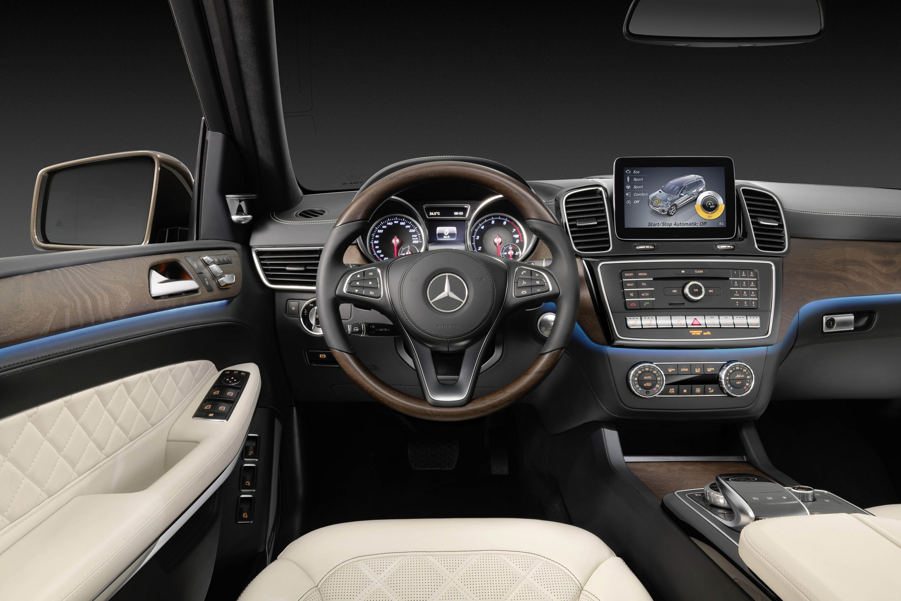 ranch inspirational benz in highlands sport parts miami of new pany fresh center pagani utility mercedes bmw