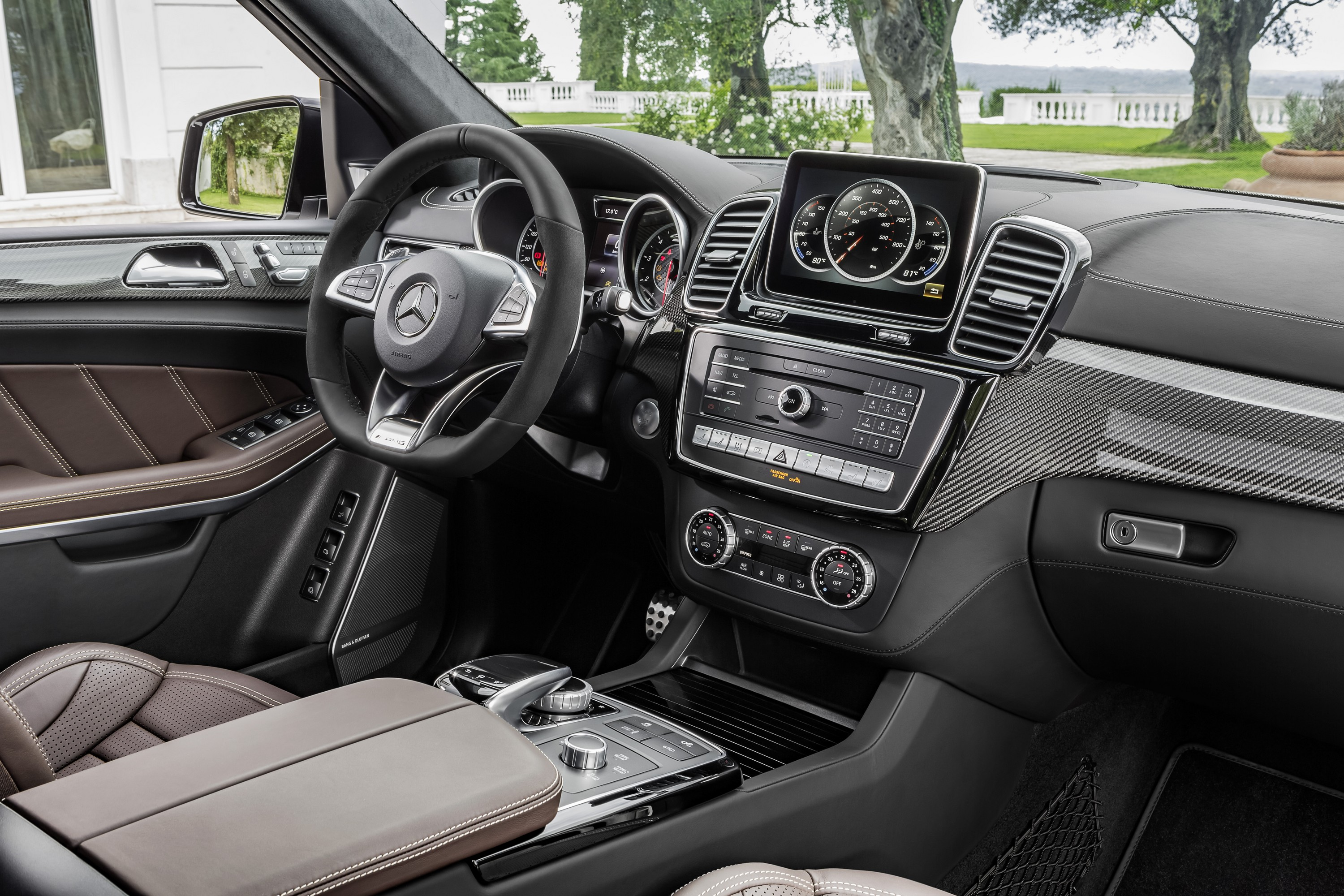htm center specialized benz offer the parts trained technology index access service of you mercedes in precise so we latest denver analysis to and from repair have