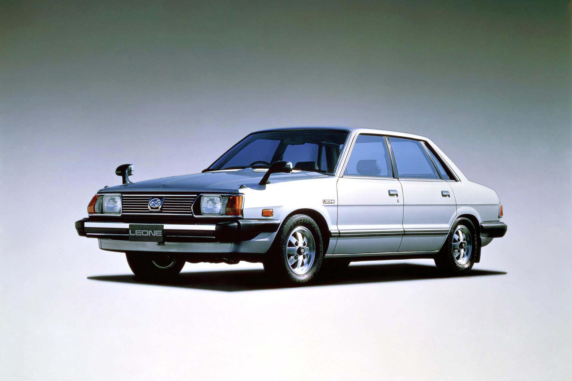 Sedan4d likewise C153 additionally  besides Courge Spaghetti moreover 03 1979 Subaru Leone. on 2010 mercedes wagon