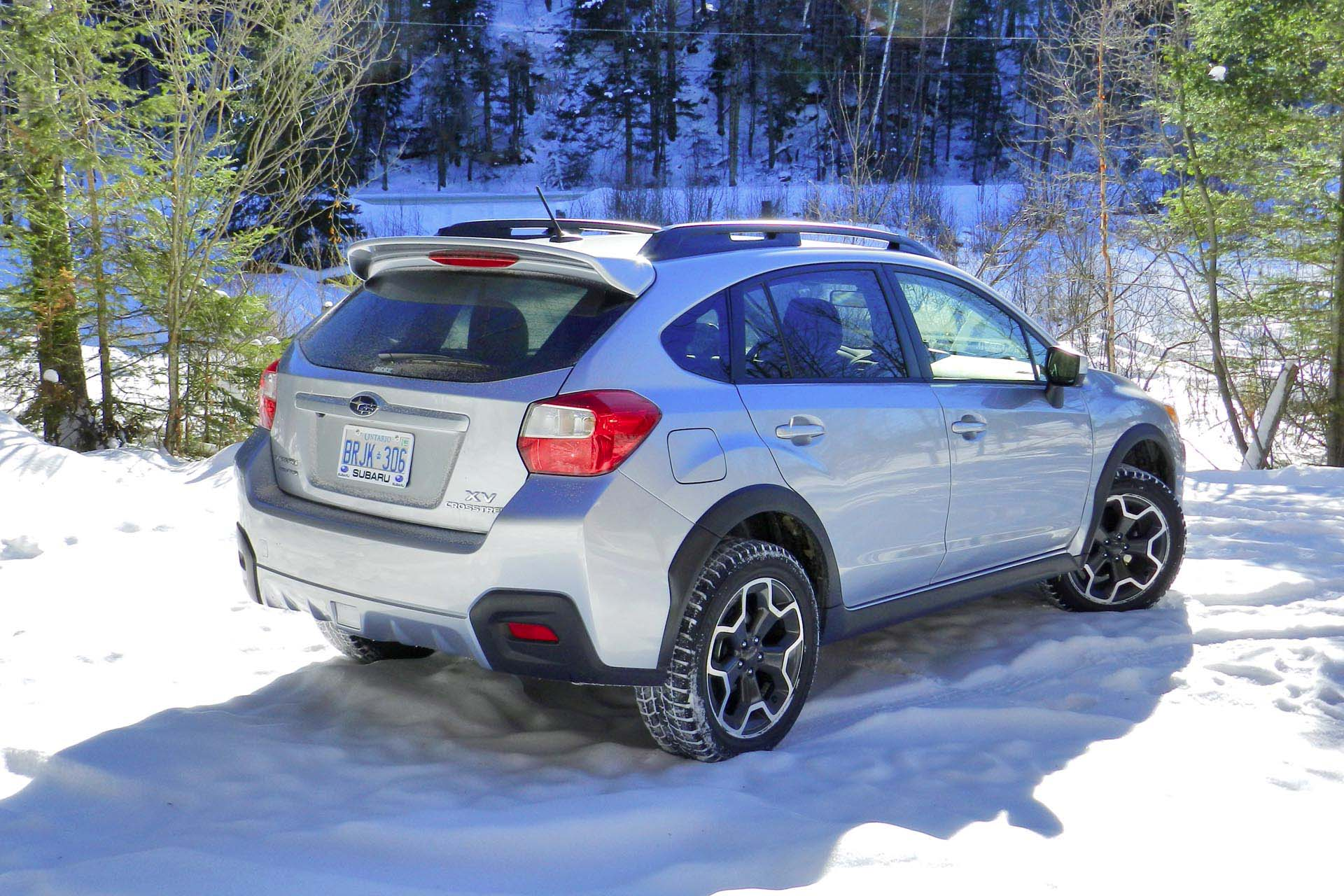 2015 subaru xv crosstrek. Black Bedroom Furniture Sets. Home Design Ideas
