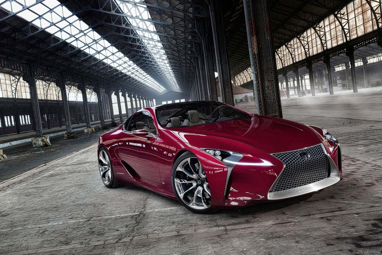 http://www.autos.ca/wp-content/uploads/2016/01/04B-2012-Lexus-LF-LC-Concept-1.jpg