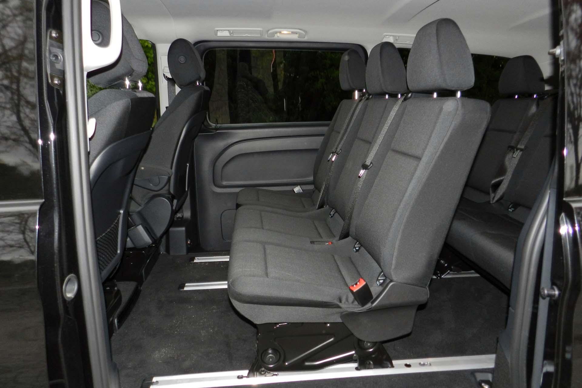2018 chevrolet passenger van new car release date and for 2016 mercedes benz metris passenger van