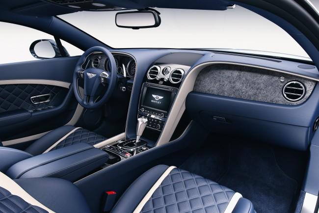 Bentley stone veneer