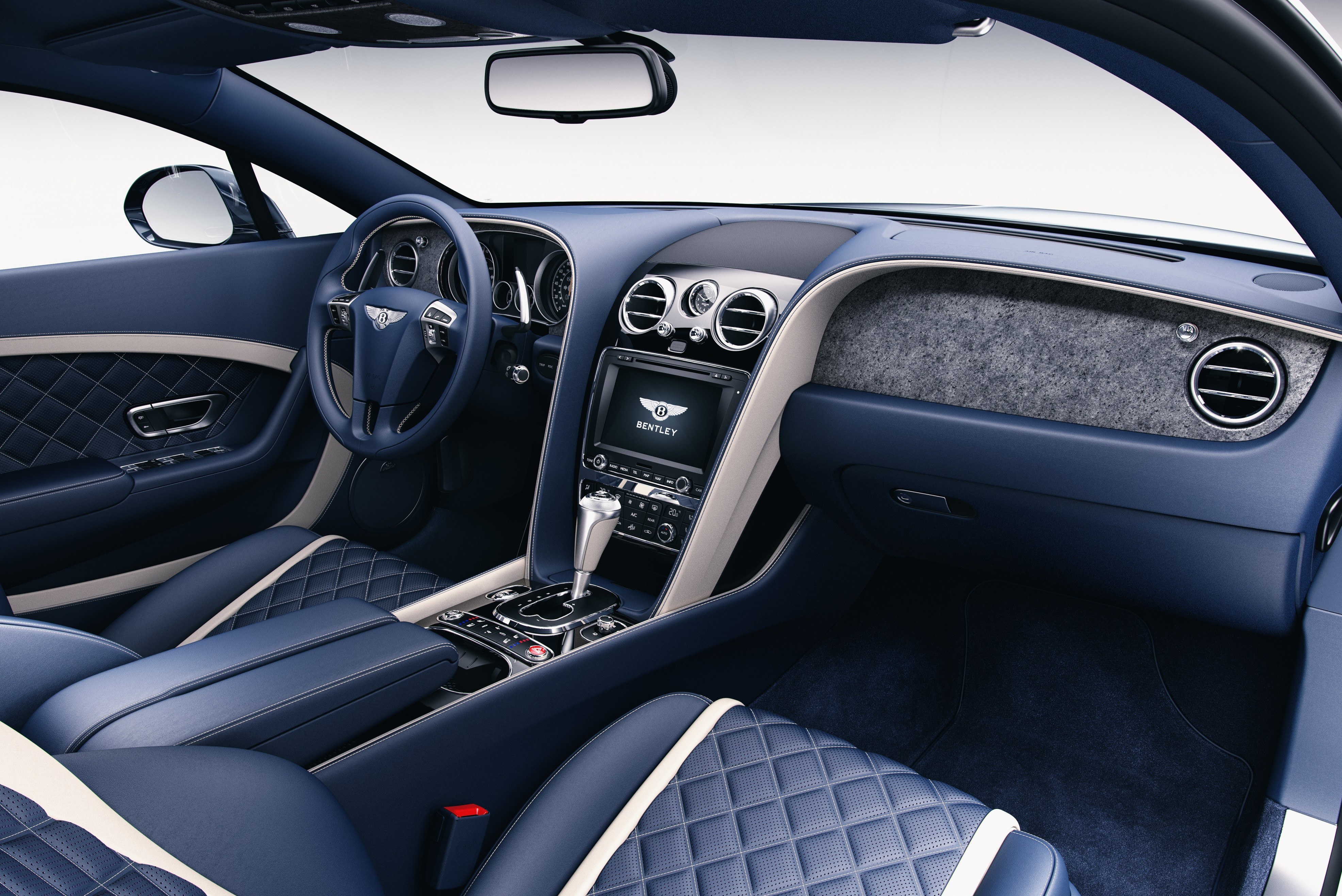 arnage sale key bentley photos for and review