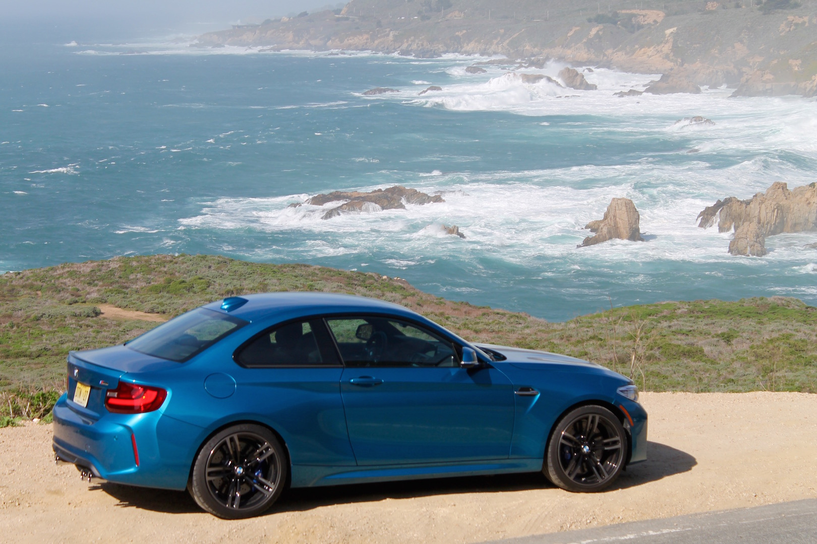 2016 bmw m2 coupe. Black Bedroom Furniture Sets. Home Design Ideas
