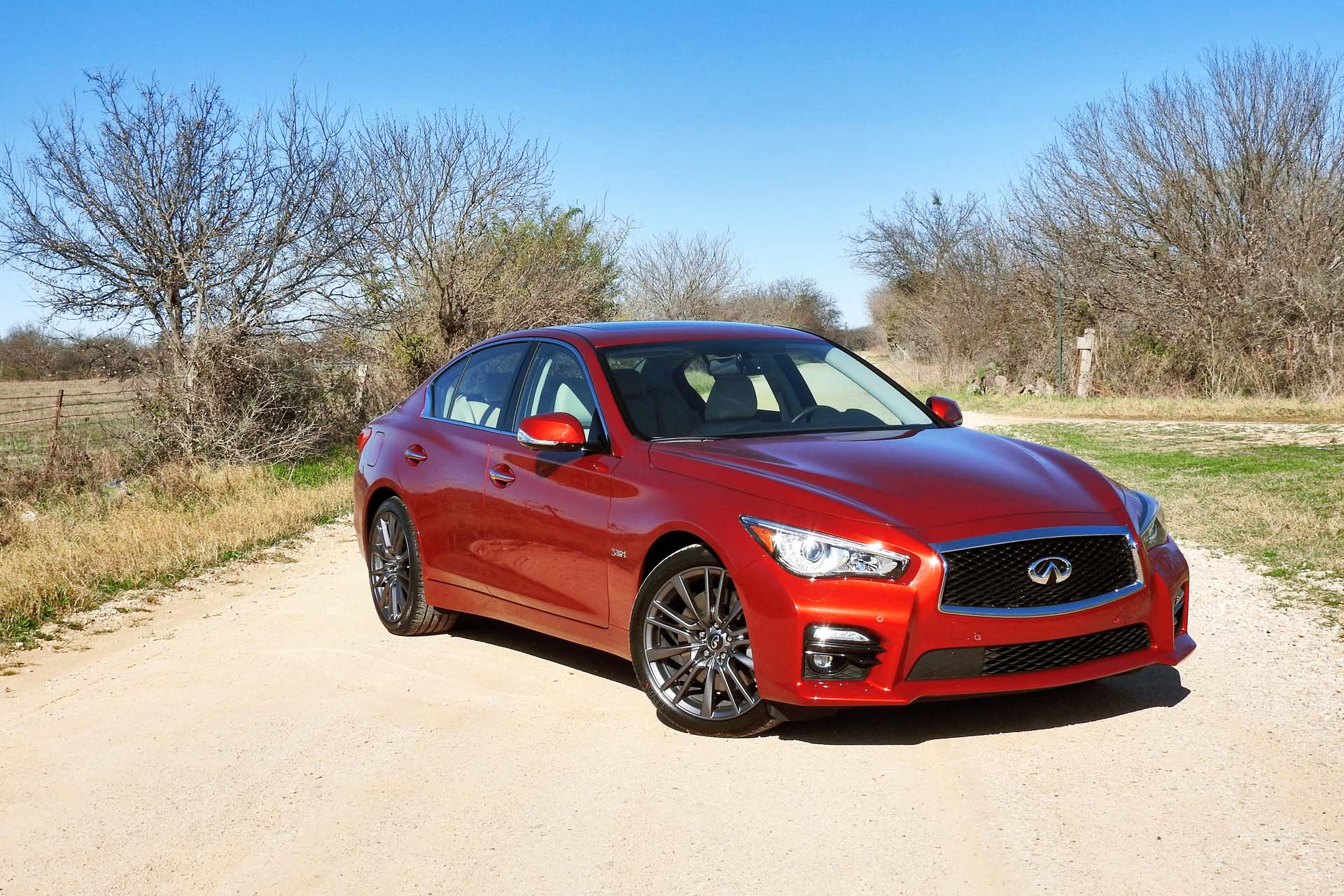 infiniti q50 sport test drives autos weblog. Black Bedroom Furniture Sets. Home Design Ideas