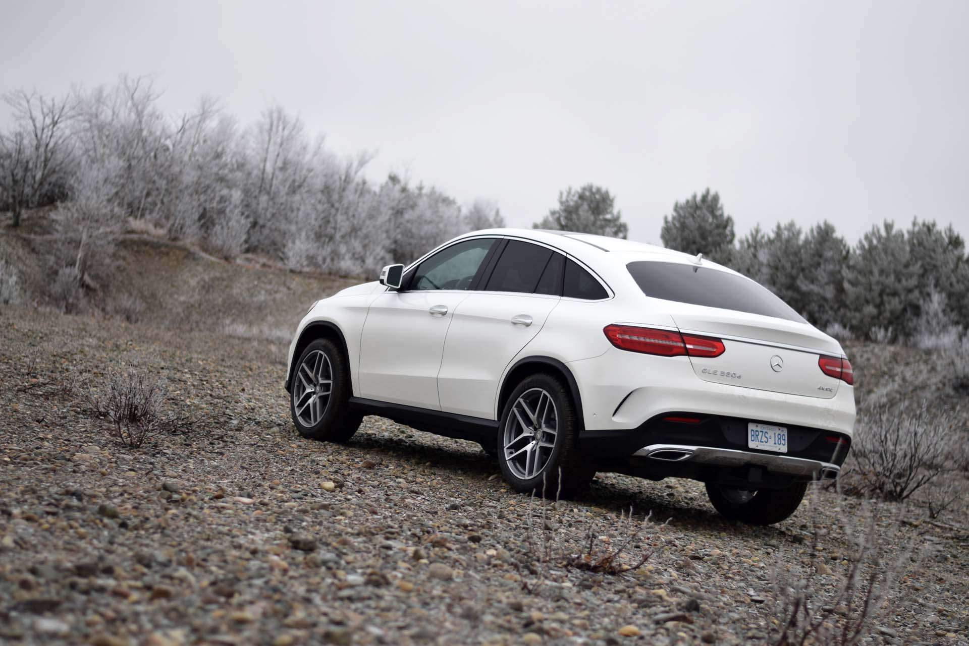 2016 mercedes benz gle 350d 4matic coupe for 2014 mercedes benz gle 350