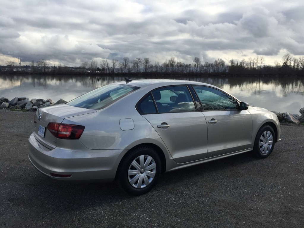 Vw Jetta Tsi Trendline Plus Gw X on Rack And Pinion Steering Stops