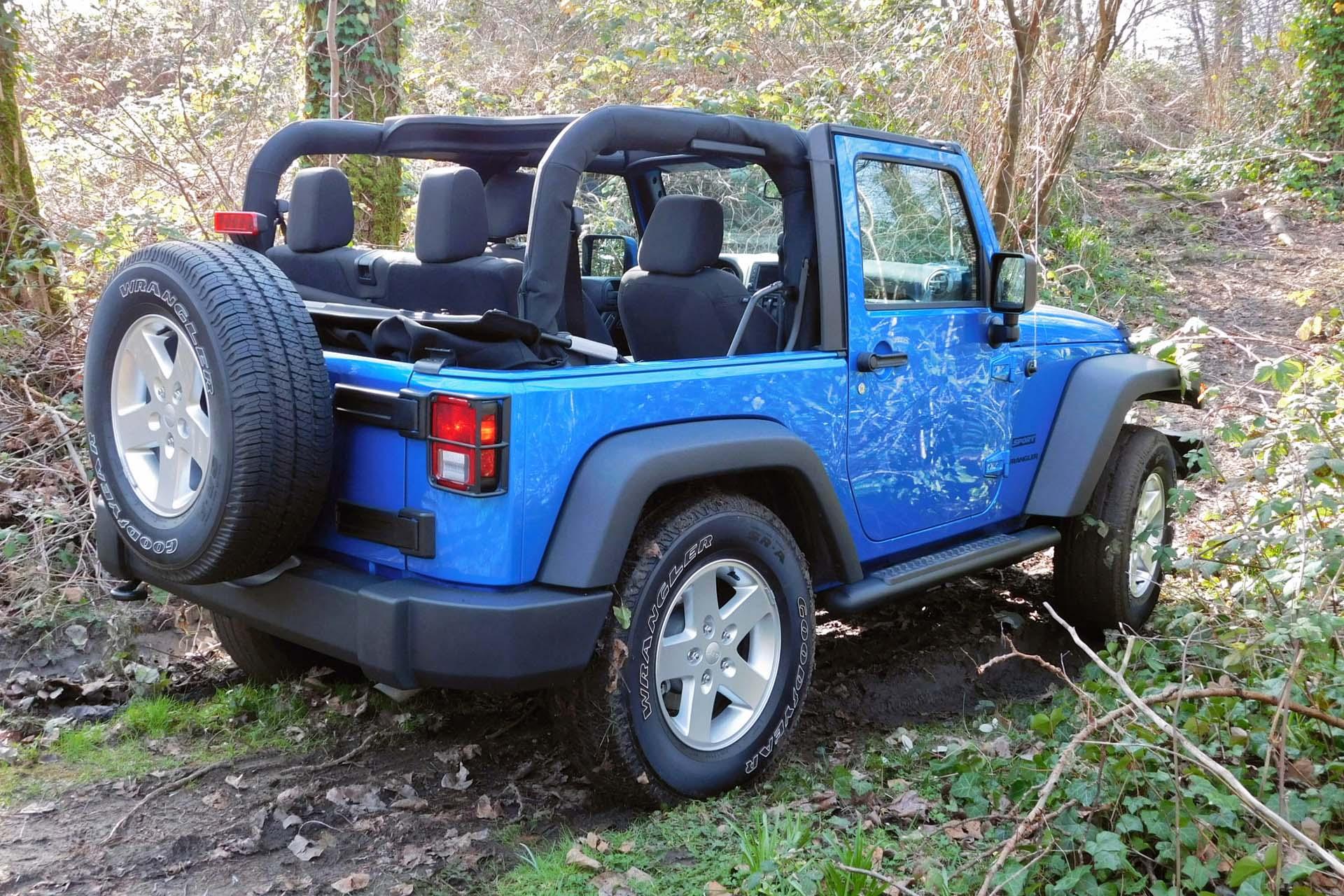 2016 jeep wrangler sport s autosca