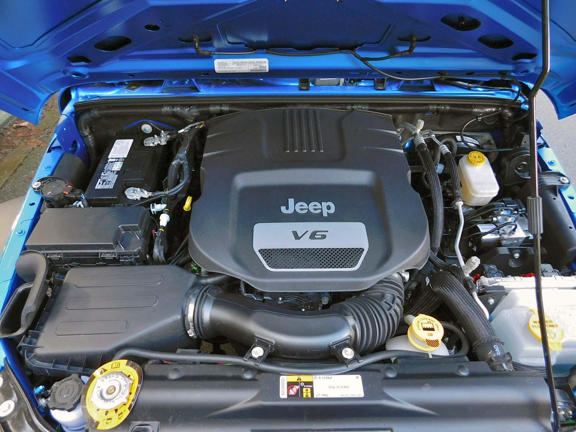 Wausau Wi New 2016 2017 Chrysler Ram Jeep Dodge Fiat Autos Post