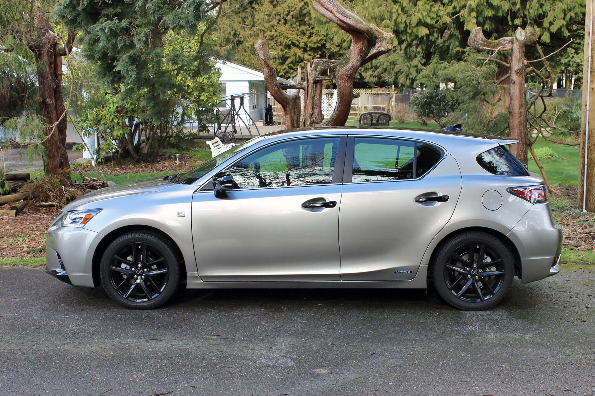 Lexus 200h Reviews Autos Post