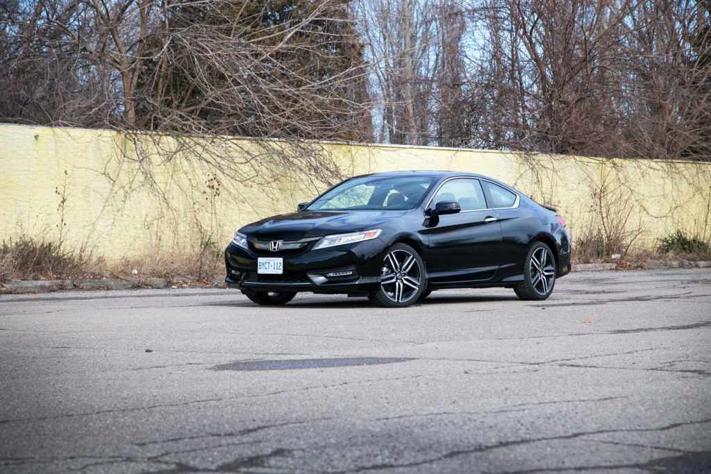 2016 honda accord coupe touring v6 car insurance info. Black Bedroom Furniture Sets. Home Design Ideas
