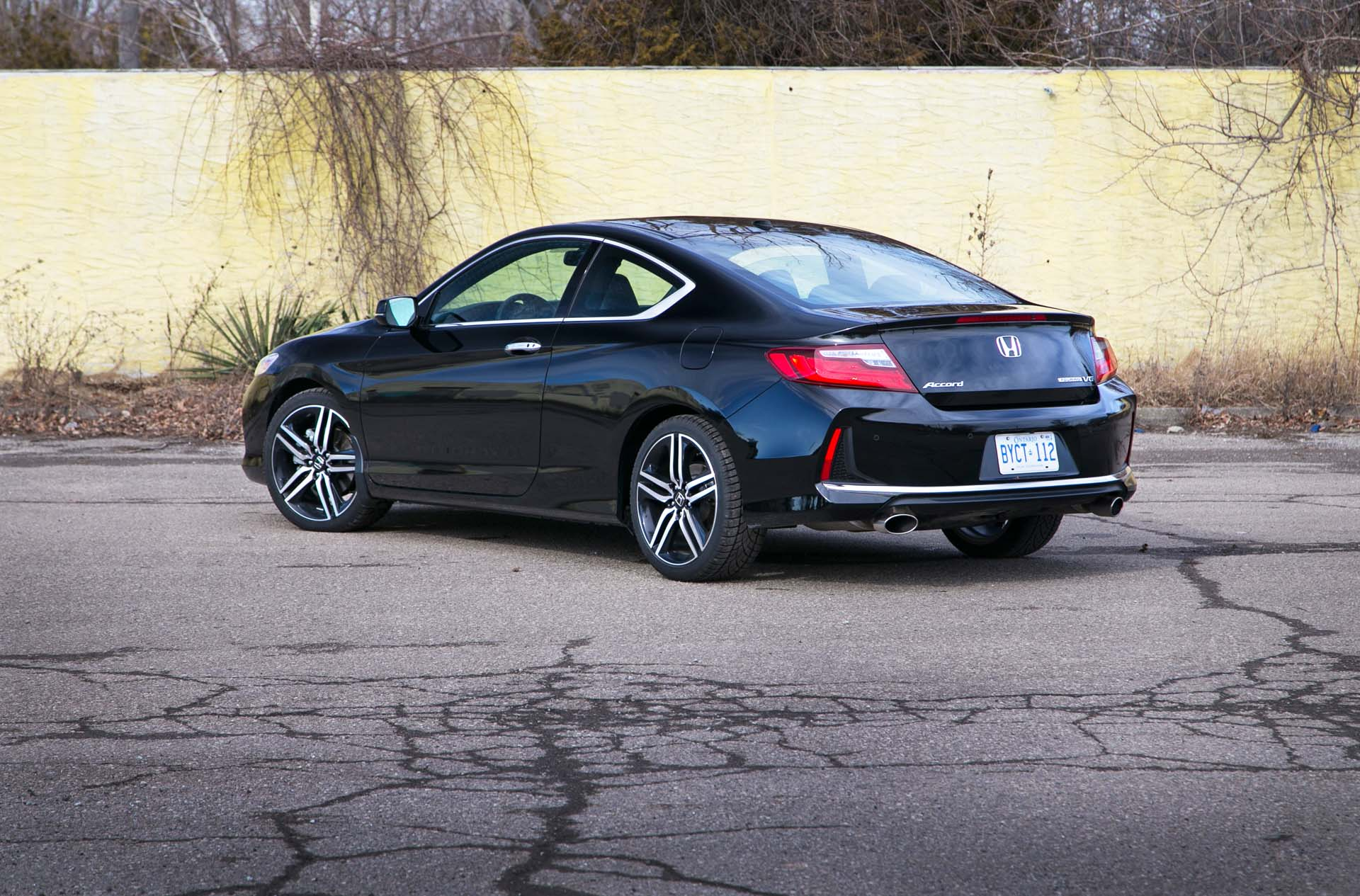 2016 honda accord coupe v6 touring. Black Bedroom Furniture Sets. Home Design Ideas