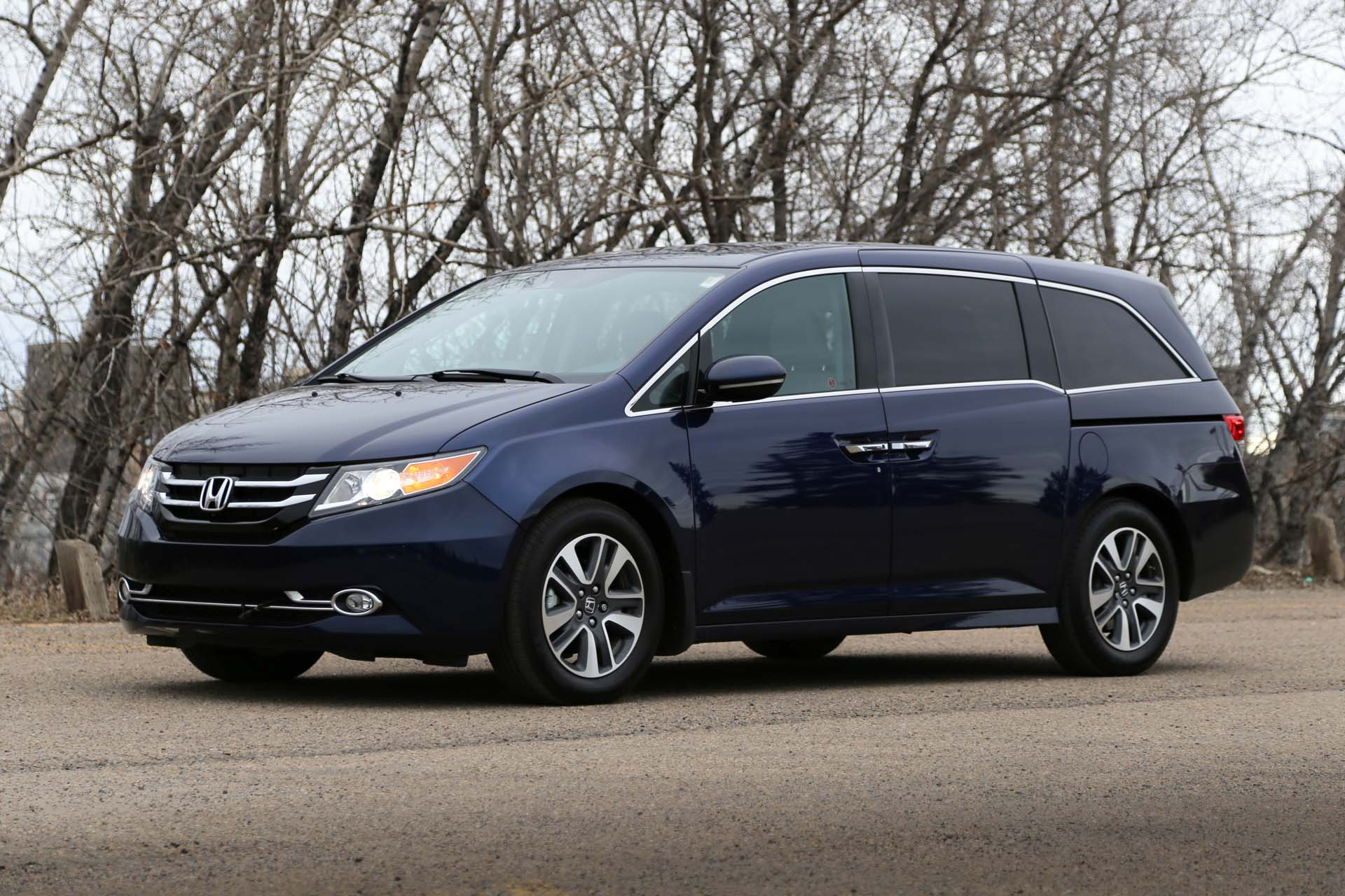 2016 honda odyssey the image kid has it. Black Bedroom Furniture Sets. Home Design Ideas