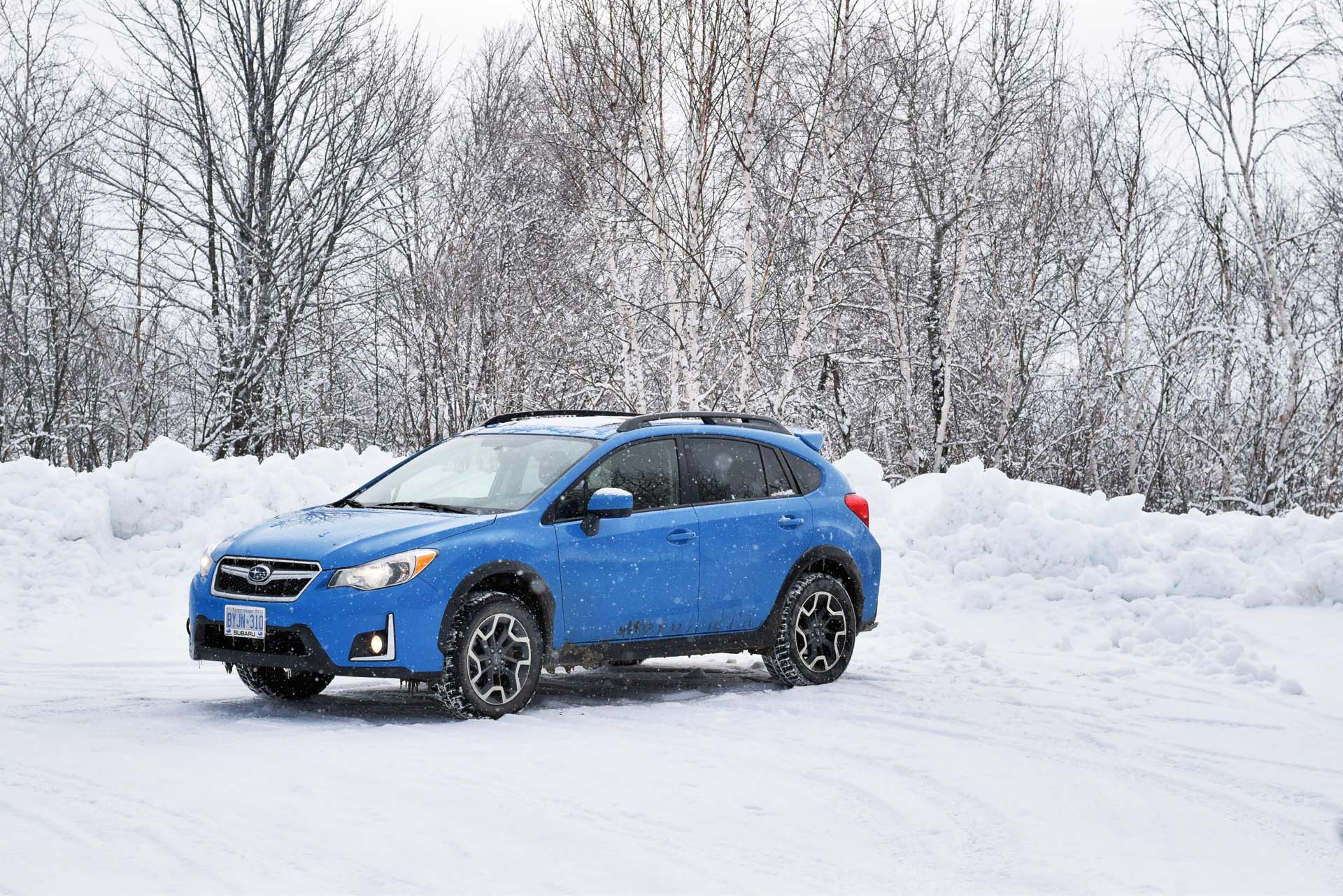 2017 subaru crosstrek xv review engine specifications 2016 2017 2017 2018 best cars reviews. Black Bedroom Furniture Sets. Home Design Ideas