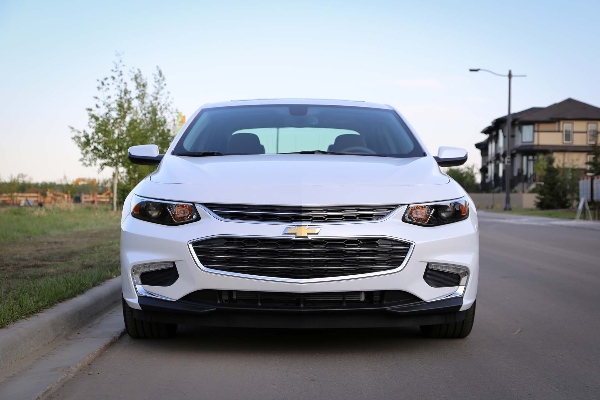 2017 chevy malibu test drive upcoming chevrolet. Black Bedroom Furniture Sets. Home Design Ideas