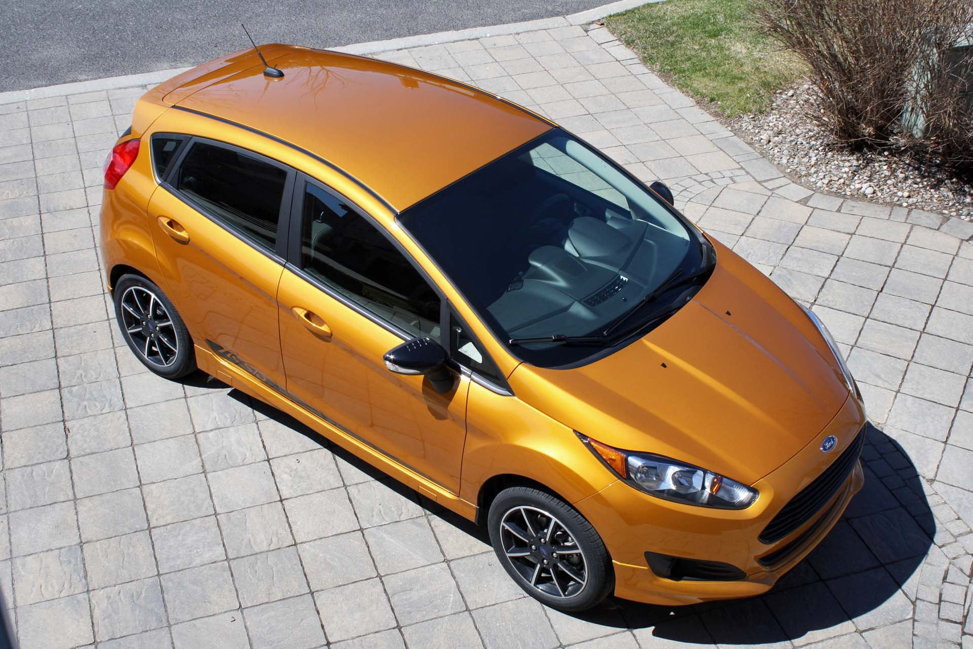 2016 ford fiesta se 2016 ford fiesta se autos ca. Black Bedroom Furniture Sets. Home Design Ideas