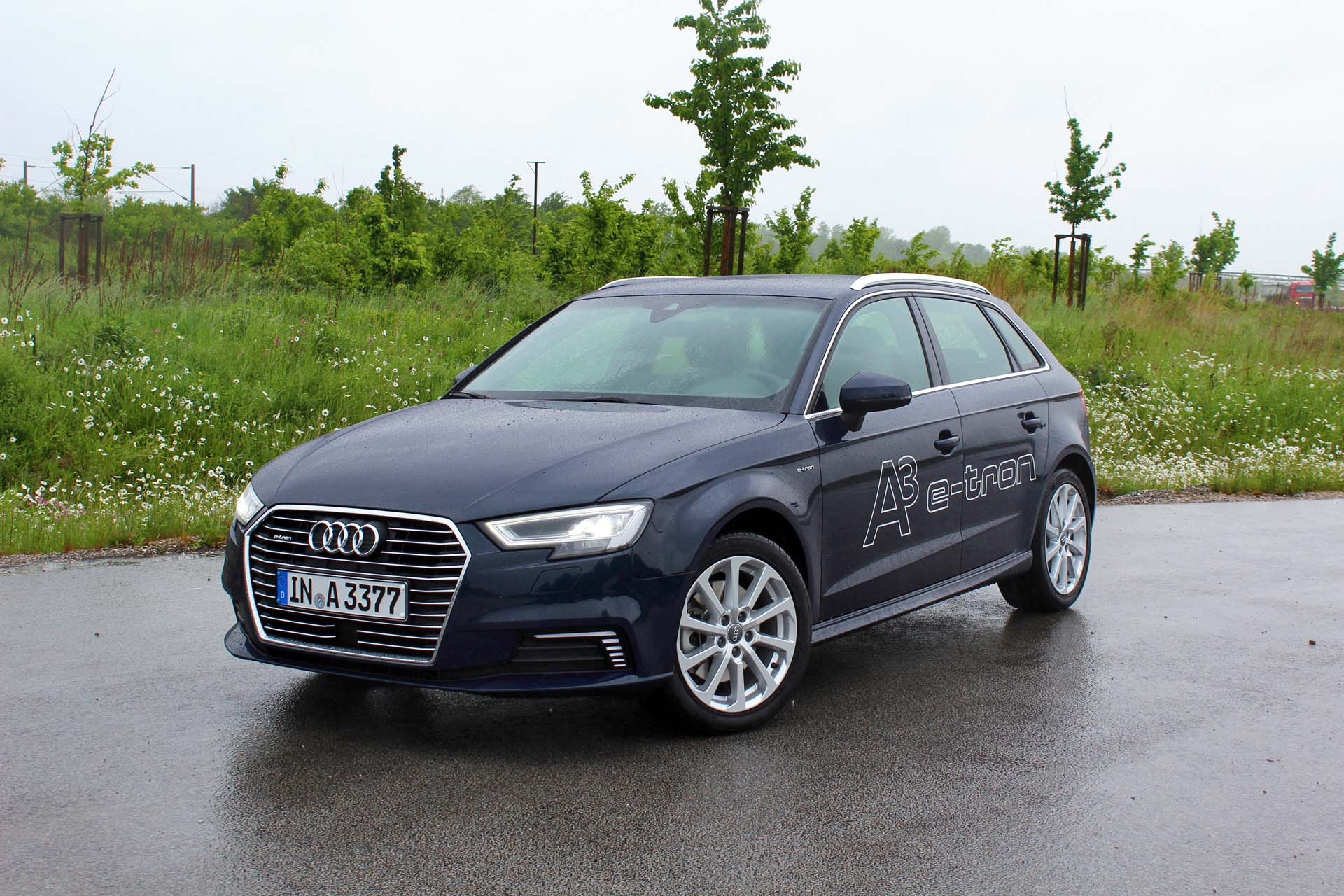 by s tfsi audi car reviews magazine review line
