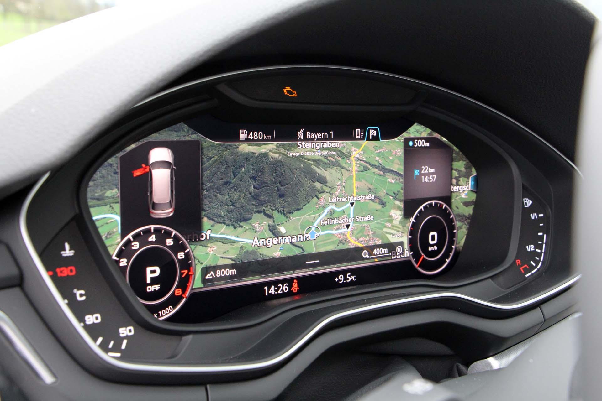 meilleur détecteur de radar installé 2012 gmc