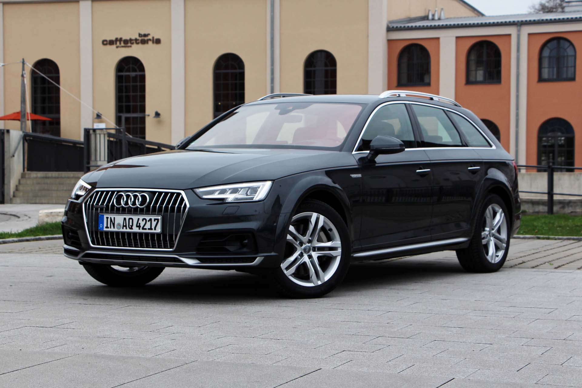 breaking avant sale for the we in rs usa wagon spotted quattroworld audi